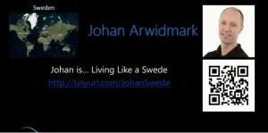 Building_the_Perfect_Windows_8_1_Image-Johan_Arwidmark