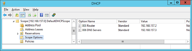 vmware_DHCP_settings2