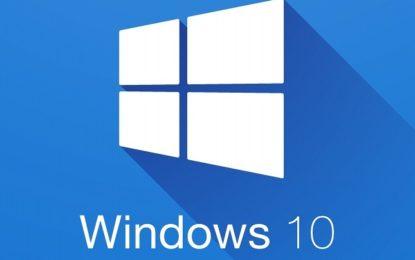 Windows 10 Default Profile Customization