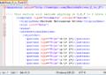USMT XML files improved and updated for USMT 10 1803