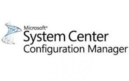 SCCM intro –  Setting up SCCM