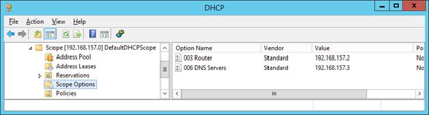 vmware_DHCP_settings2