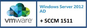 vmware_SCCM_AD