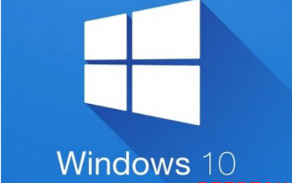 Reinstall Windows 10 fails when trying to apply Windows image