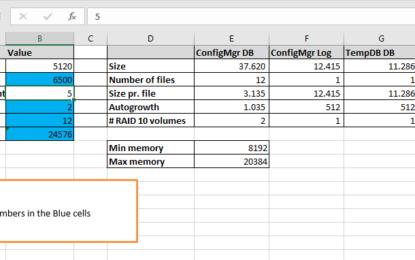 ConfigMgr-SQL-recommendations.xlsx