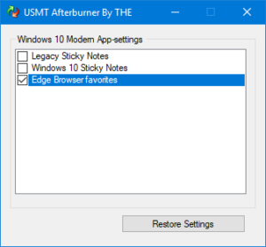 USMTafterburner